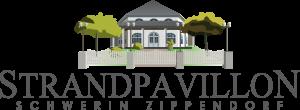 Strandpavillon Schwerin